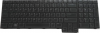 Alienware M17-R1 Keyboard