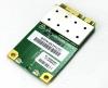 Toshiba U305 Silver Wifi Card