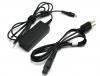 Toshiba L305-S5865 (Black Matte) AC Adapter