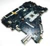 Toshiba PSK0ZU (Black Matte) Motherboards / System
