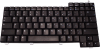 HP ZE5300 Keyboard