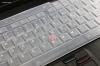 Toshiba P500-ST6822 (Black Glossy) Keyboard Skin