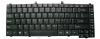Acer 5020 Keyboard