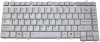 Toshiba M305D Keyboard (Grey)