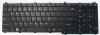 Toshiba L355D Keyboard
