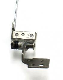 LCDHL110