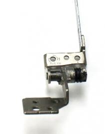 LCDHL50