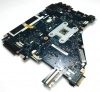 HP dv5124tx Motherboards / System