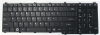 Toshiba L655-03F (Black Matte) Keyboard