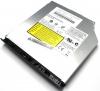 Toshiba U305 Silver CD/DVD