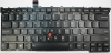 IBM X1Carbon 3rdGen-MQ6-84US Keyboard (Non-Backlit)