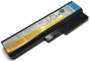 Toshiba P840t (Black) Battery