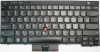 IBM V130020CS3 Keyboard (Backlit)