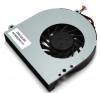 HP DV7-6C96DX Fan