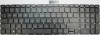HP 15-AU183SA (Black) Keyboard (Backlit)