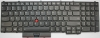 IBM 8SSN20K85114 Keyboard (Non-Backlit)